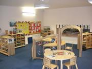 Firtrees Nursery